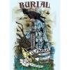 Burial Beer Ulfberht Beer