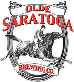 Olde Saratoga Deathwish Nightmare Beer