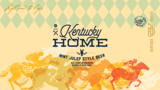 Braxton Kentucky Home Mint beer