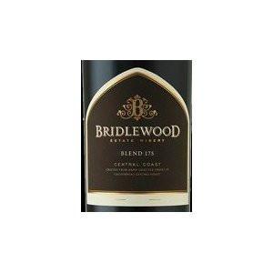 Bridlewood Blend Beer