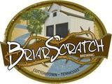BriarScratch Unincorporated beer