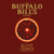 Mini buffalo bill s blood orange imperial ale 10