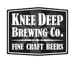 Knee Deep Man Juice IPA Beer