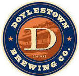 Doylestown Mercer De Garde beer