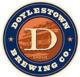Doylestown Baby Tang beer