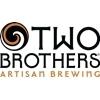 Two Brothers Sidekick Pale Ale w/ Habanero & Mango beer