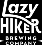 Lazy Hiker Belgian Dark Strong beer