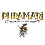 Bhramari Molly's Lips Beer
