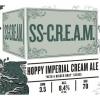 Barrier / Carton SS C.R.E.A.M. beer