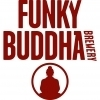 Funky Buddha Wide Awake Imperial Maple Bacon Coffee Porter beer