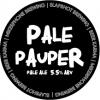 Mikerphone Pale Pauper beer