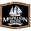 Mispillion River Citraponic Beer
