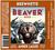 Mini beaver brewnette amber lager