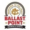 Ballast Point Homework Series #7 Beer