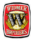 Wildmer Brothers Omission Pale Ale beer