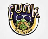 Funk Tumbleweed Pale Ale Beer