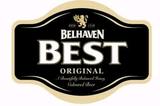 Belhaven Best beer
