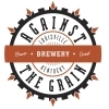 Against The Grain Multi Use Warehouse beer Label Full Size