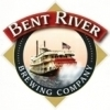 Bent River Barrel Aged Double Uncommon Beer