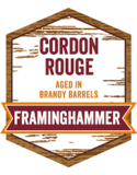 Jack's Abby Framinghammer Cordon Rouge Beer