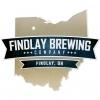 Findlay Hancocked Pale Ale beer