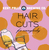 Mini kent falls haircuts for everybody ipa 3