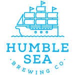 Humble Sea Socks & Sandals beer