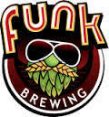 Funk Right About Now beer
