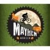 Springfield Mayhem beer
