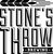 Mini stone s throw trappist single 1