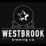 Westbrook Leopold Beer