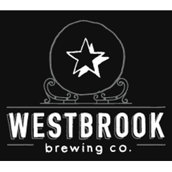Westbrook Leopold beer Label Full Size