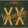 Victory Imperial XX Anniversary Imperial Pilsner Beer