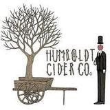 Humboldt Cider Co. Gravenstein beer