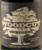 Mini odell woodcut no 5
