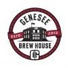 Genesee Pilsner Beer