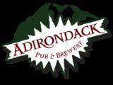 Adirondack Barrel Aged Doppelbock in Smuggler's Notch Rum barrels beer