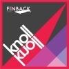 Finback Knoll IPA beer