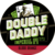 Mini speakeasy blood orange double daddy imperial ipa 2
