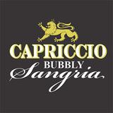 Capriccio Sangria wine