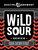 Mini destihl wild sour series sour cherry stout 2
