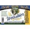 Von Trapp Weissbier beer