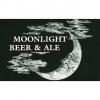 Moonlight Bush Down Under beer