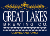 Great Lakes Grandes Lagos Beer