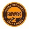 Paradox Southern Hemisphere Beer