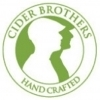 Cider Brothers Pacific Coast Mango Muscat beer