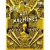 Wiseacre Men Not Machines beer
