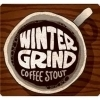 Mother's Winter Grind Coffee Stout Beer