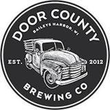 Door County Cleg beer