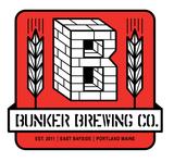 Bunker Rockerz IPA Beer